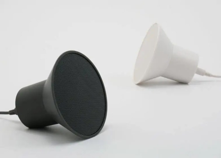 iconico-portable-speaker-1