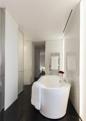 me-hotel-london-7