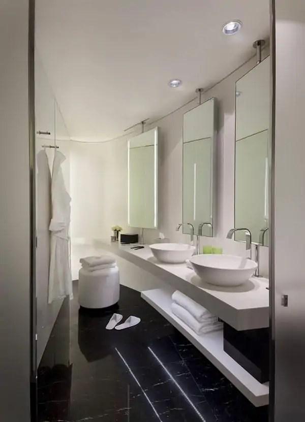 me-hotel-london-8