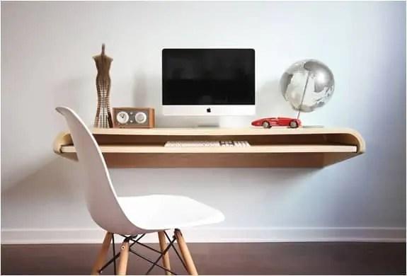 minimal-float-wall-desk-1
