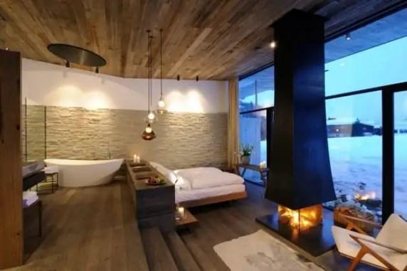 wiesergut-hotel-oostenrijk-11