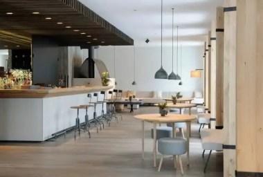 wiesergut-hotel-oostenrijk-7