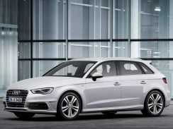 2013-Audi-A3-Sportback-S-Line-Front-Side