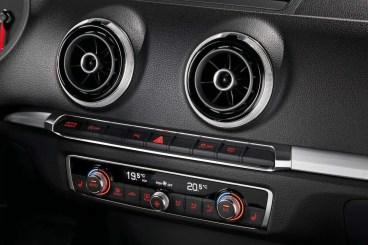 Audi-A3-Sportback-S-Line-Hatchback-Sedan-i01-1600