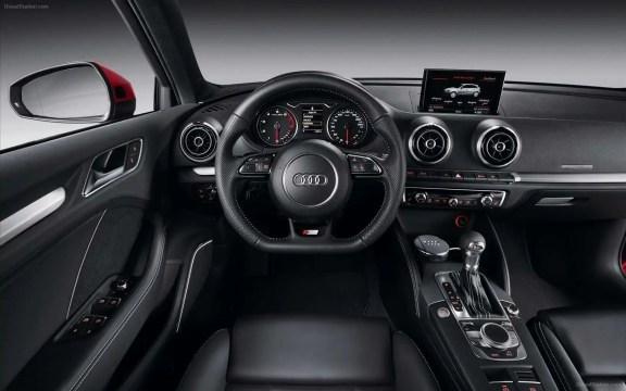 Audi-A3-Sportback-S-line-2013-Fotos-widescreen-11