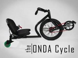 The-ONDA-Cycle_1363656012