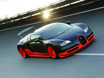 Bugatti-Veyron_Super_Sport_2011_1600x1200_wallpaper_03