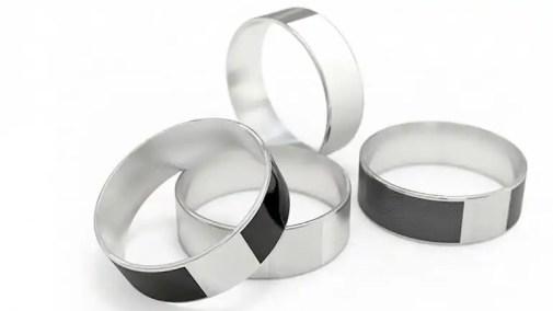 nfc-ring-3