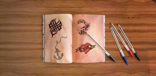 tattoo-notebook-3