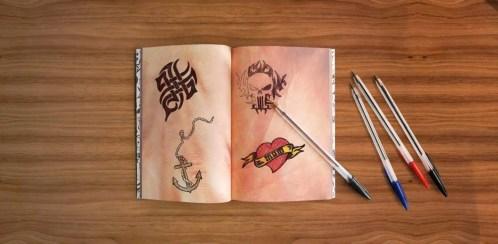 tattoo-notebook-3