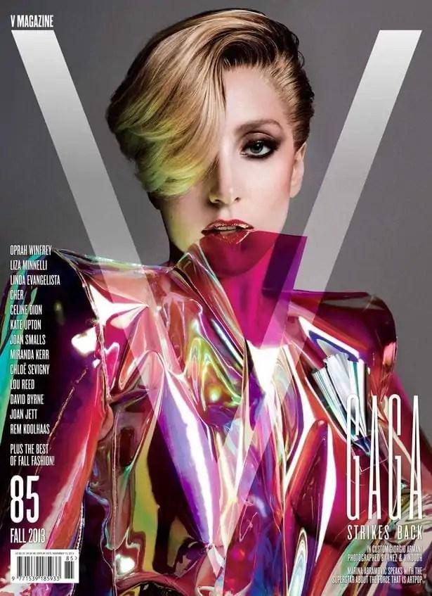 Lady-Gaga-for-V-magazine-2174561