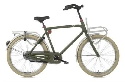 batavus-paperclip-fiets-2