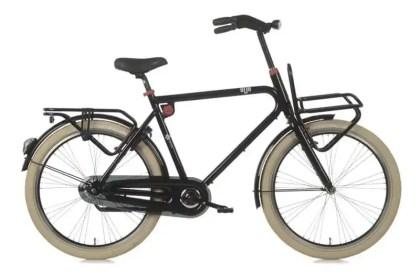 batavus-paperclip-fiets-3
