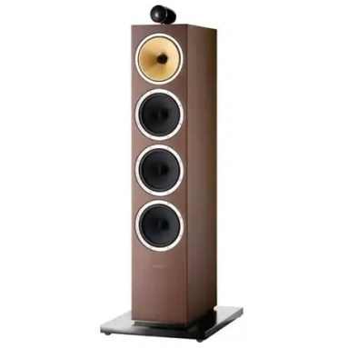 bowers-wilkins-cm10-speakers-2