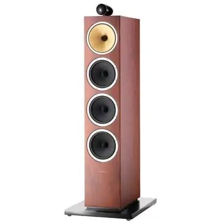 bowers-wilkins-cm10-speakers-3
