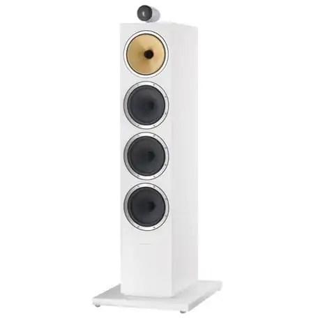 bowers-wilkins-cm10-speakers-4