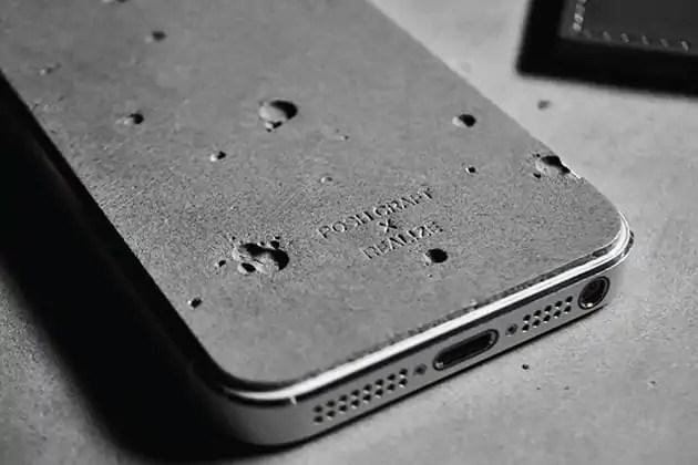 luna-betonnen-iphone-5-hoesje-1