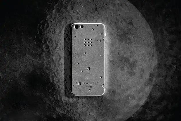 luna-betonnen-iphone-5-hoesje-2