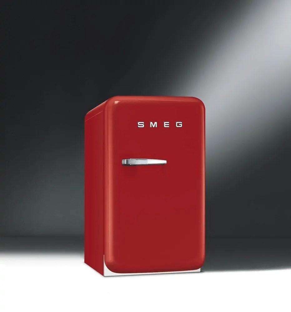 smeg-koelkast-3