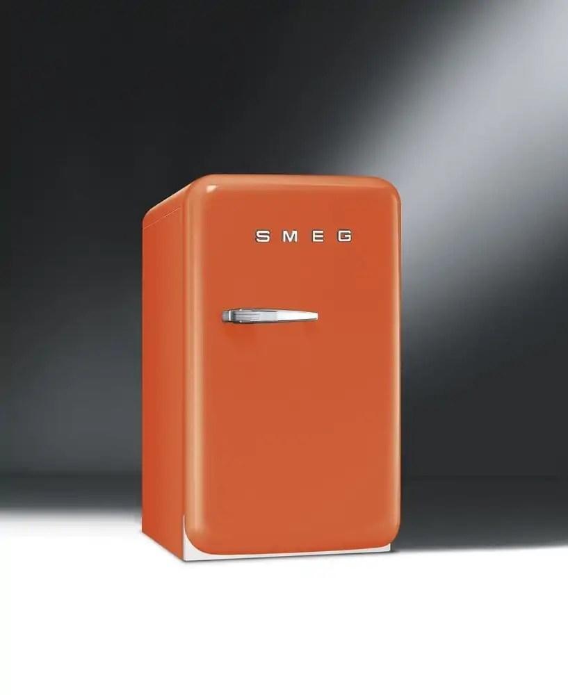 smeg-koelkast-5