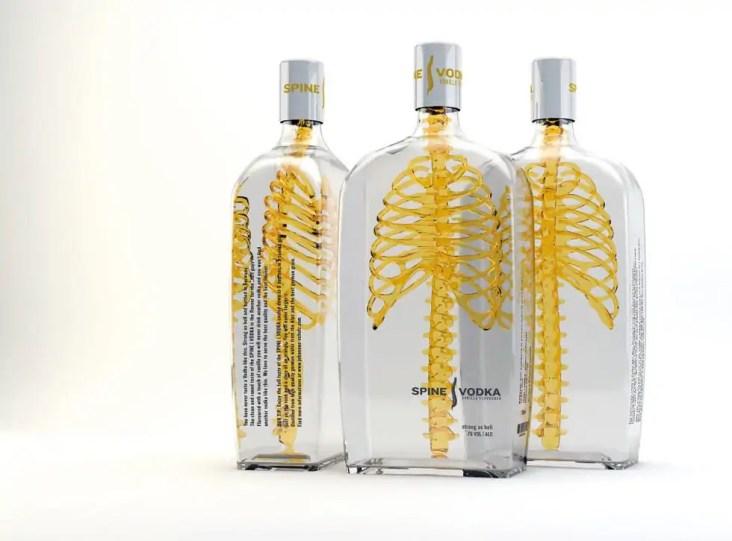 spine-vodka-3