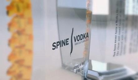 spine-vodka-5