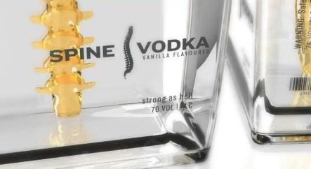 spine-vodka-6