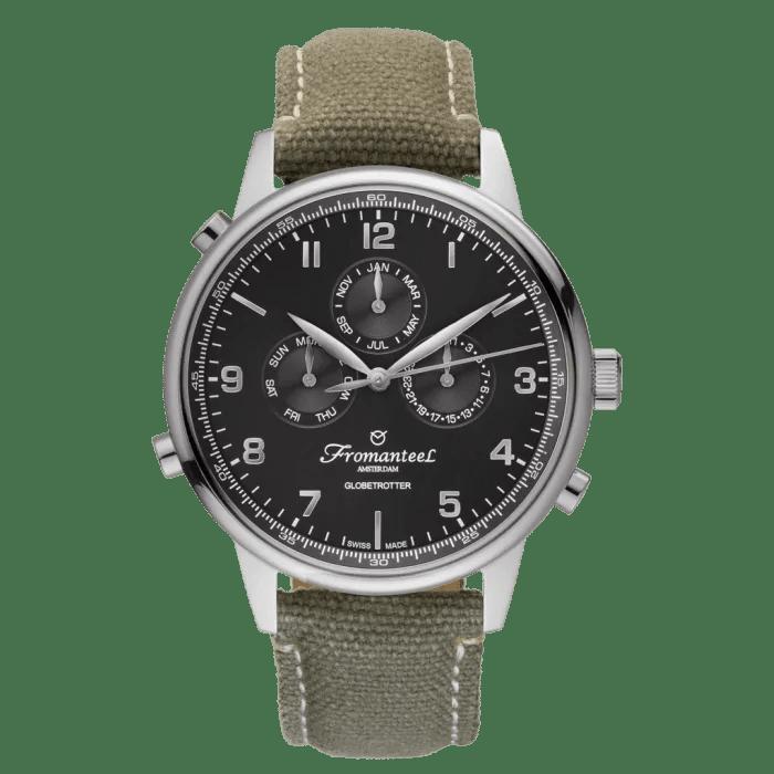fromanteel-globetrotter-horloge-4