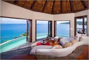 laucala-island-resort-fiji-9