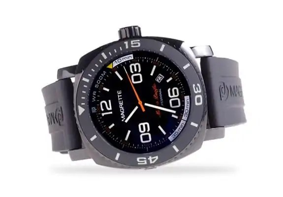 magrette-moana-pacific-professional-horloge-1