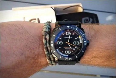 magrette-moana-pacific-professional-horloge-4