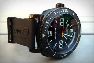 magrette-moana-pacific-professional-horloge-6
