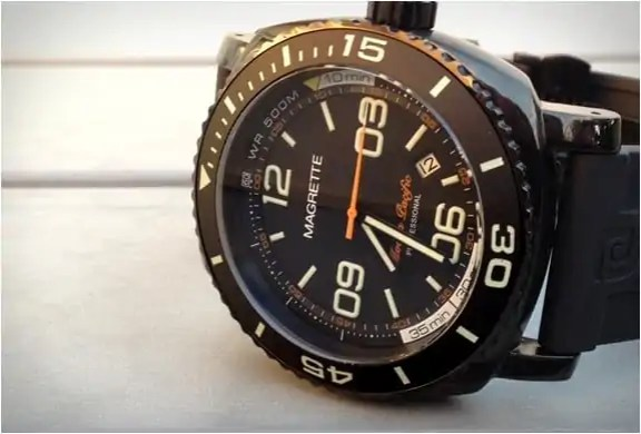 magrette-moana-pacific-professional-horloge-7