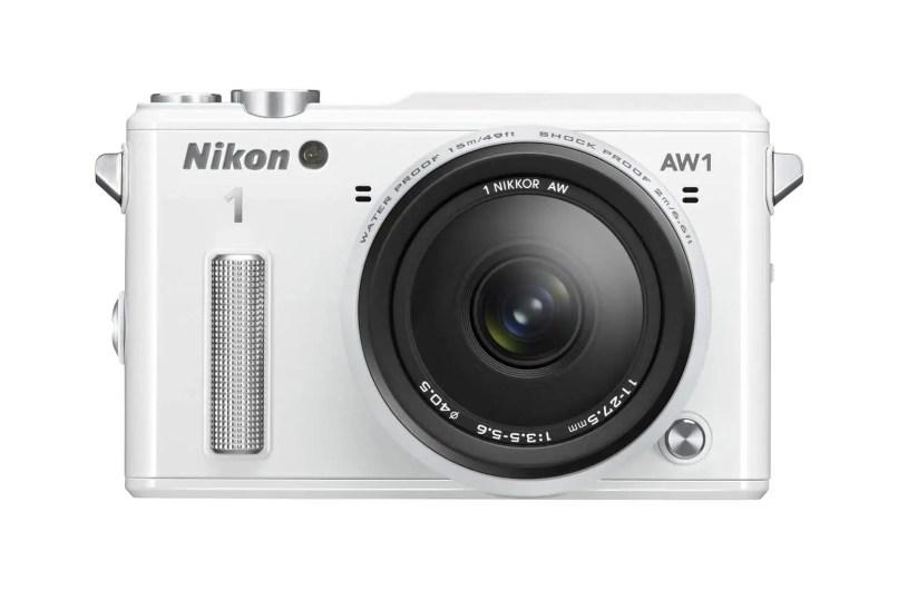 nikon-1-aw1-camera-1