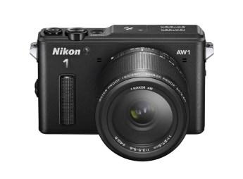 nikon-1-aw1-camera-3