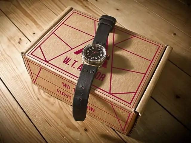 wt-author-horloge-2