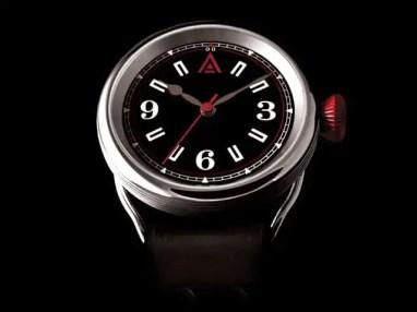 wt-author-horloge-4