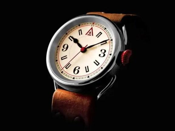 wt-author-horloge-8
