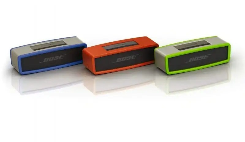 Bose_SoundLink_Mini_Accessory_Covers