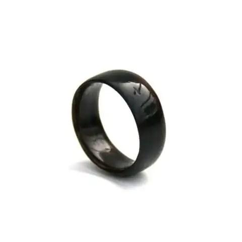 Houten ring2 - Margeaux