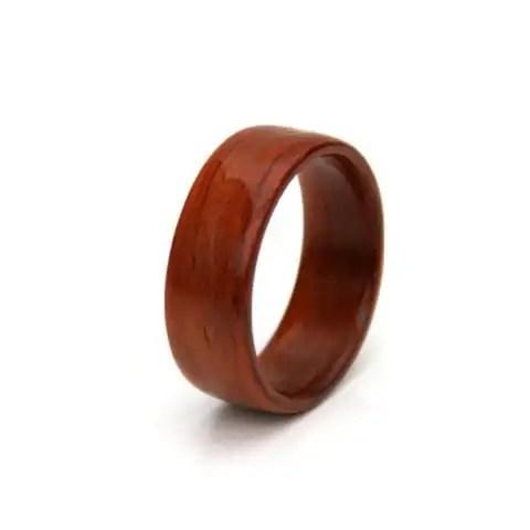 Houten ring3 - Margeaux