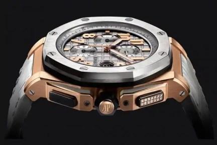 audemars-piguet-royal-oak-horloge-2