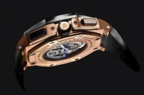 audemars-piguet-royal-oak-horloge-4
