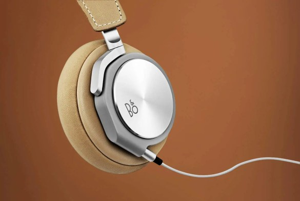 bang-olufsen-beoplay6-3