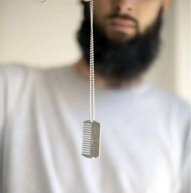 beard-buddy-shampoo-9