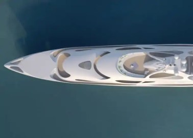 Zaha Hadid Design8