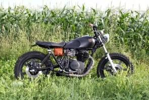 hold-fast-motors-yamaha-xs400-6