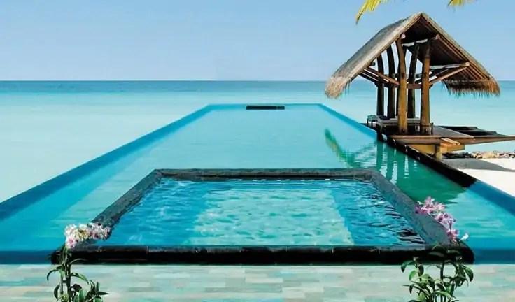 Mooiste zwembaden ter wereld2