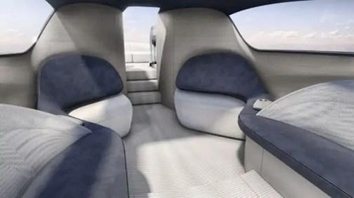 Mercedes-Benz-ARROW460-3