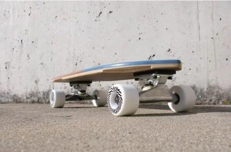 milf-skateboards-4